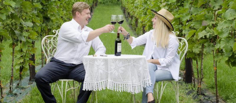 szlak wina i miodu wityń